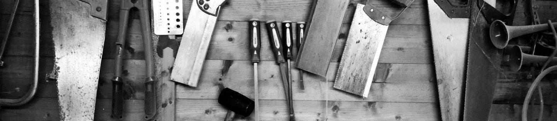 En masse værktøj
