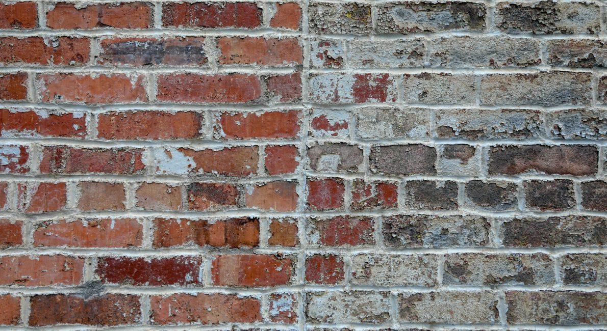 murstensmur